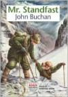 Mr. Standfast - John Buchan, Edmund Dehn