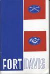 Fort Davis National Historic Site, Texas - Robert M. Utley
