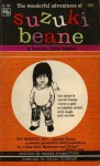The Wonderful Adventures of Suzuki Beane - Sandra Scoppettone, Louise Fitzhugh