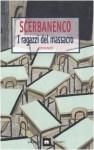 I ragazzi del massacro - Giorgio Scerbanenco