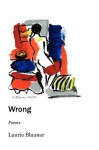 Wrong - Laurie Blauner