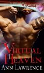 Virtual Heaven - Ann Lawrence