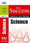 Science - Bob McDuell