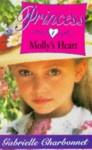 Molly's Heart - Gabrielle Charbonnet