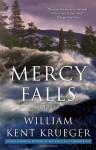 Mercy Falls (Cork O'Connor, #5) - William Kent Krueger