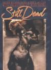 Still Dead - John Skipp, Craig Spector