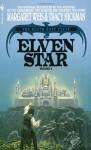 Elven Star - Tracy Hickman, Margaret Weis