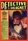 Detective Dragnet - 01/32 - Paul Chadwick, John Gunnison