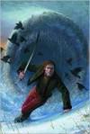 Valentine Volume 1: Ice of Death Tp - Alex de Campi, Christine Larsen, Cassandra James