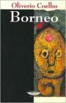 Borneo - Oliverio Coelho