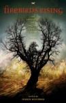 Firebirds Rising: An Anthology of Original Science Fiction and Fantasy - Sharyn November, Francesca Lia Block, Diana Wynne Jones, Charles de Lint