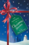 The Puffin Book of Christmas Stories - Wendy Cooling