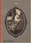 Dogs - Catherine Johnson, William Wegman