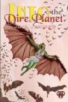 Into the Dire Planet - Joel Jenkins, Noel Tuazon, Trebor Drahow