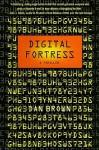 Digital Fortress - Dan Brown, Patrick Cullen
