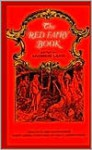 Red Fairy Book - Andrew Lang, Lancelot Speed, Henry Chapman Ford