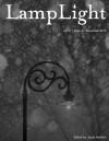 Lamplight - Volume 2 Issue 2 - Jacob Haddon, Kealan Patrick Burke, James A. Moore
