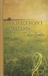 Homefront Dreams - Darlene Franklin