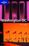 Washington DC - Becca Blond, Aaron Anderson, Lonely Planet