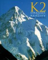 K2-Dreams and Reality - Jim Haberl, Brian Scrivener, Bernie Lyon, Stephen Gregory, Vic Marks