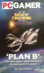 Galactic Civilizations II: Twilight of the Arnor 'Plan B' - Tom Francis