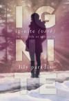 Ignite - Lily Paradis