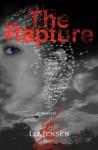 The Rapture - Liz Jensen, India Fisher