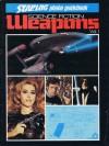 Science Fiction Weapons, Vol. 1 - David Hirsch, Barbara Krasnoff, Robin Snelson