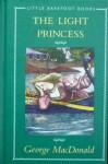 The Light Princess - George MacDonald, Maurice Sendak