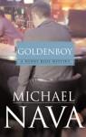 Goldenboy - Michael Nava