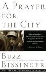 A Prayer for the City - H.G. Bissinger, Robert Clark