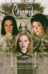 The Warren Witches (Charmed) - Laura J. Burns, Micol Ostow, Greg Elliot, Paul Ruditis, Erica Pass, Cameron Dokey, Diana G. Gallagher