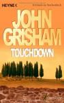 Touchdown - John Grisham