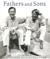 Fathers And Sons - Todd Richessin, Jim Graham