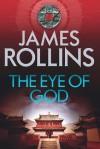 The Eye of God (Sigma Force 9) - James Rollins