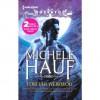 Forever Werewolf - Michele Hauf, Giselle Archer, India Plum