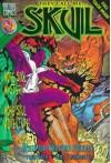 When the Creature Strikes the Skul 2 - Danny Fingeroth