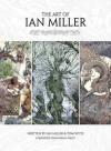 The Art of Ian Miller - Ian Miller