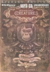 Remarkable Creatures: Epic Adventures in the Search for the Origins of Species - Sean B. Carroll, Jim Bond