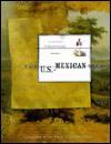 The U. S. Mexican War - Carol Christensen