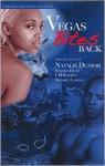 Vegas Bites Back - Natalie Dunbar, Seressia Glass, J.M. Jeffries, Monique Lamont