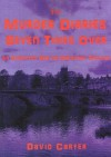 The Murder Diaries - Seven Times Over - David Carter