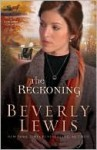 The Reckoning (Heritage of Lancaster County Series #3) - Beverly Lewis