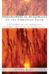 Philosophical Dialogues on the Christian Faith: Discussions on the Arguments, Evidence, and Truth of Christianity - Steve West