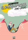 Na szybko spisane, cz.2: 1990-2000 - Michał Śledziński