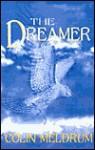 Dreamer - Colin Meldrum