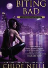 Biting Bad - Chloe Neill