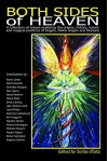 Both Sides of Heaven: A collection of essays exploring the origins, history, nature and magical practices of Angels, Fallen Angels and Demons - Stephen Skinner, David Rankine, Emily Carding, Aaron Leitch, Dan Harms, Julia Phillips, Kim Huggens, Michael Howard, Melissa Harrington, Sorita d'Este