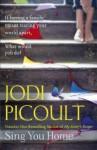 Sing You Home - Jodi Picoult