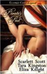 Pirate's Past - Scarlett Scott, Tara Kingston, Eliza Knight